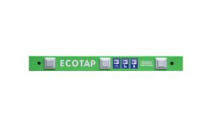 ECOTAP® Bicycle Wall Charger WL 3