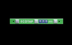 Ecotap® Fiets Wandlaadpunt WL 3