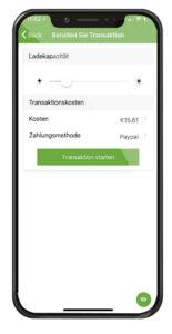 Ecotap App
