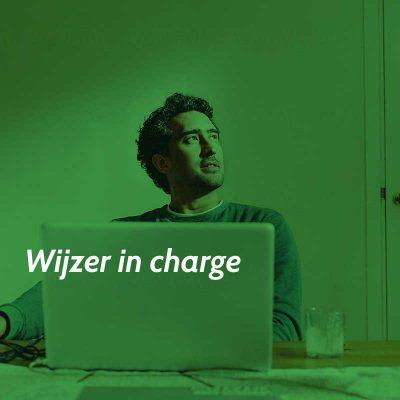 Zoekwijzer-NL