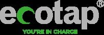 Logo Ecotap medium