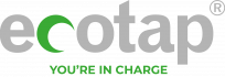 Logo-Ecotap-met-payoff.png