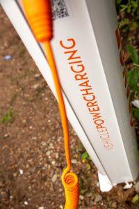Orange-Charging-Foto-8