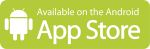 android_appstore_300