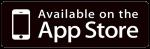 iphone_appstore