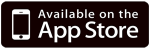 iphone_appstore.png